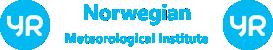 YR - Norwegian Meteorological Institute