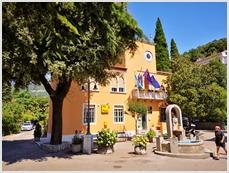 Pictures Villa-Inge