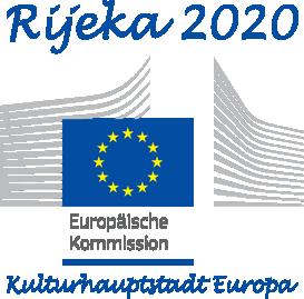 Rijeka - europäische Kulturhauptstadt 2020