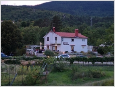 Slike Villa-Inge